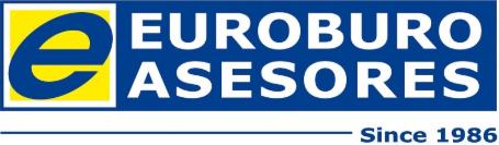Euroburo Asesores S.L.
