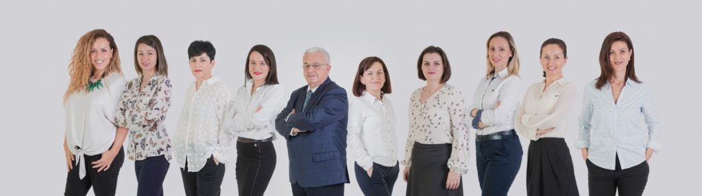 Team-Consulting-Company-Guardamar