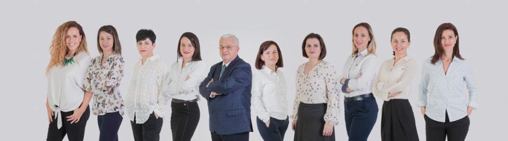 Team-Consulting-Company-Guardamar