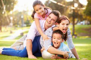 seguro-vida-riesgo-promocion